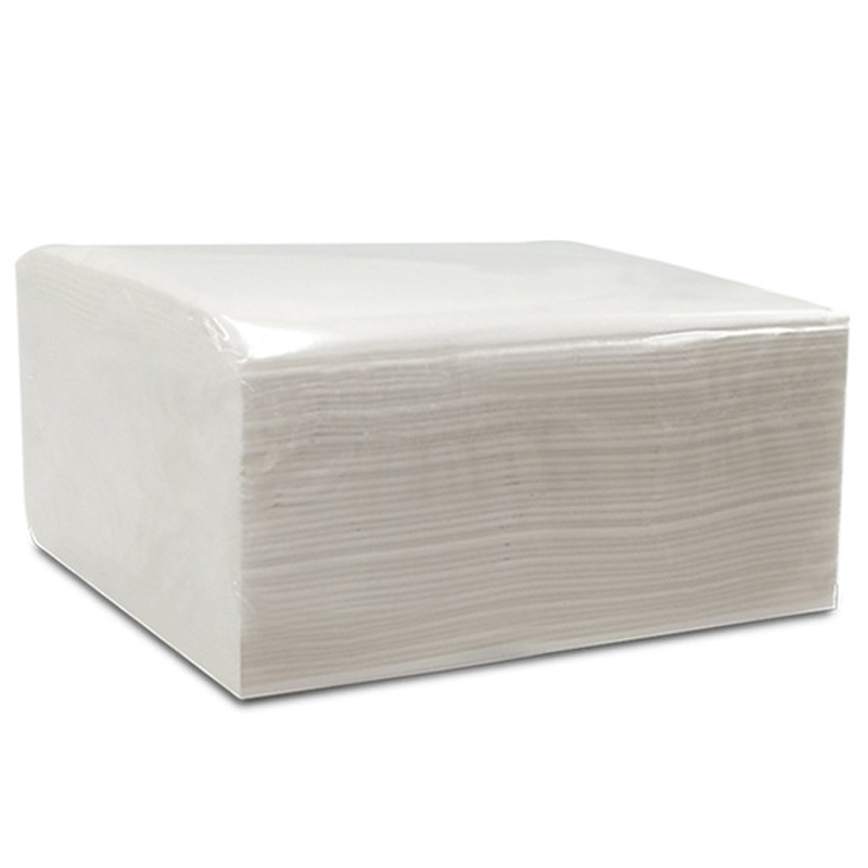 10 Bags Facial Tissue Paper Soft Primary Wood Pulp Pumping Paper 3 Layers Toilet Paper Napkin Paper