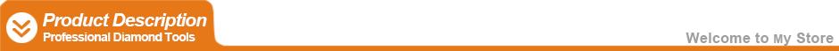 Bgtec 4 дюйма 6 шт #400 влажные Алмазные Гибкие Полировальные