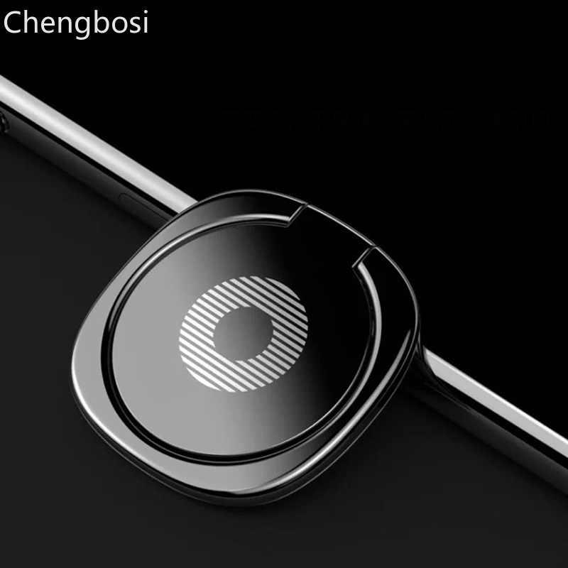 Mini Dashboard Auto Houder Magneet Magnetische Mobiele Telefoon Mobiele Houder Universele Voor iPhone Samsung Xiaomi GPS Bracket Stand Ondersteuning