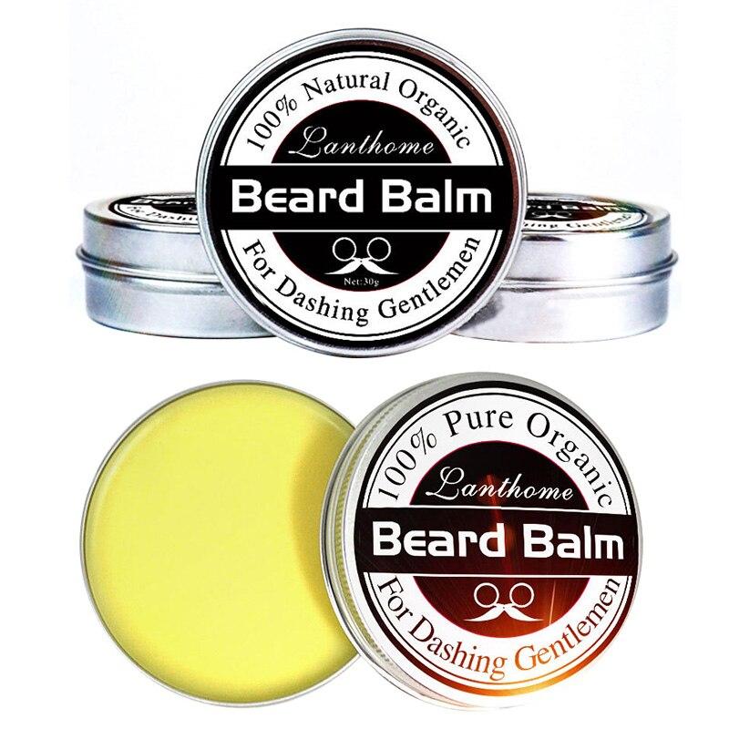 32g Men Natural Soft Shaving Cream Shaving Soap For Men Lather Barber Salon Shave Beard Cream Soap Facial Cleaning Tools TSLM1