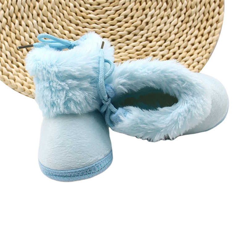 Winter boots for babies beautiful boots