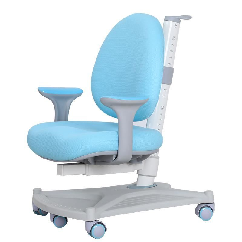 Couch Dinette Silla Estudio Mueble Infantiles Children Chaise Enfant Adjustable Baby Furniture Cadeira Infantil Kids Chair