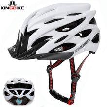 BASECAMP Bicycle Helmet Ultralight Cycling Helmet Matt Green