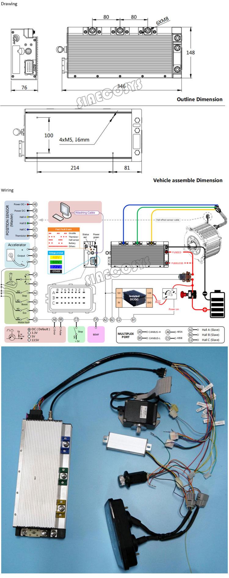 X8 Motor Wiring Diagram - Alpine Subwoofer Wiring Diagram -  deviille.1997wir.jeanjaures37.fr   X8 Motor Wiring Diagram      Wiring Diagram - Wiring Diagram Resource