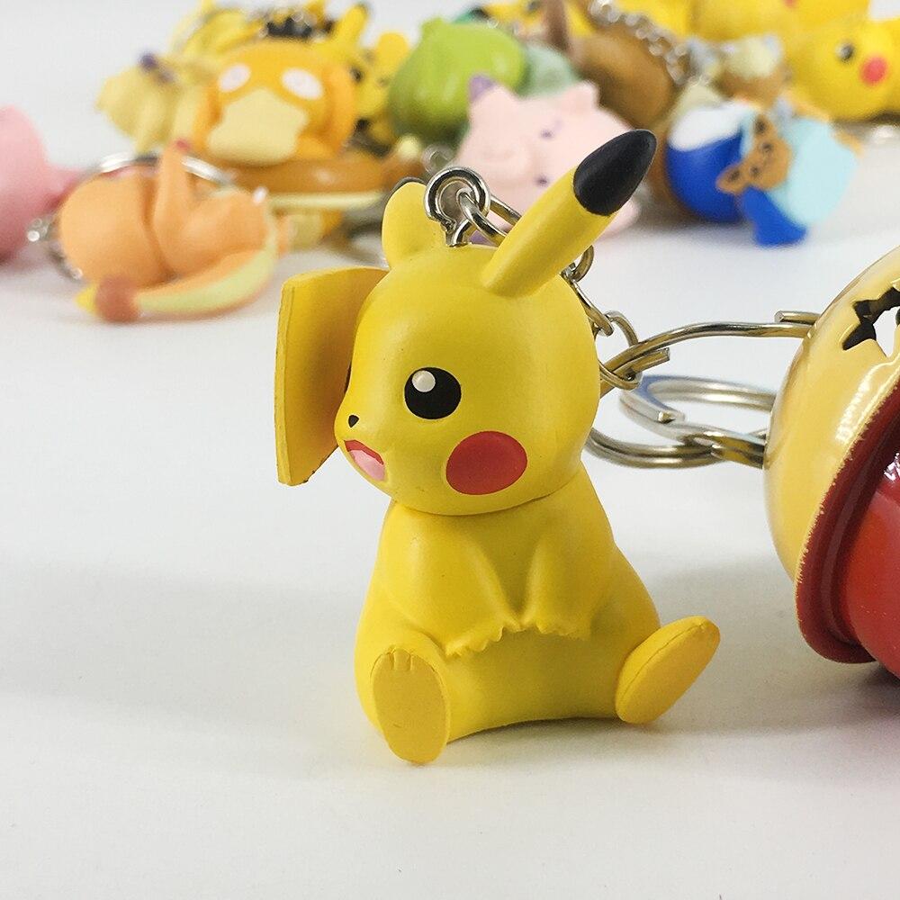 Pikachu04