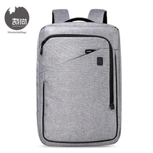 Cai Fashion Men Women Backpack Boys Girsl School Bags Work Travel Shoulder Bag Teenager