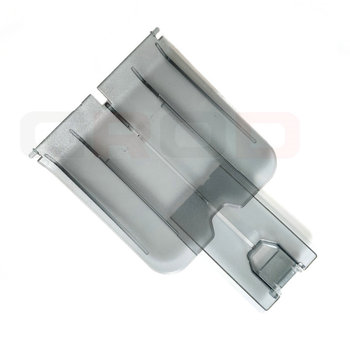 1PC x RM1-0659-000 Paper Output Tray PAPER DELIVERY TRAY for HP LaserJet 1010 1012 1015 1018 1018S 1022 1020 Plus Extender image