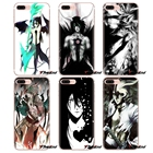 Phone Cover Anime Bl...