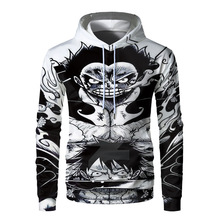 3d Digital Printing Bodyguard King 2 Cross Border Spring And Autumn New Hot Foreign Trade Hoodie focus on cross border fast selling oil paint snoopy digital printing 3d t shirt direct sale by foreign trade manufacturers