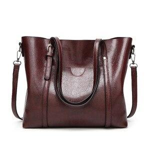 Image 3 - Sacos de ombro de alta qualidade sacos de ombro de alta qualidade saco de mensageiro de mão de alta qualidade