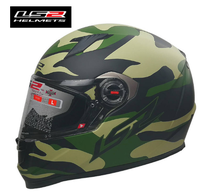LS2 FF358 cara completa casco para motocicleta ls2 carreras casco moto envío gratis a Brasil capacete moto de la CEPE cascos para moto