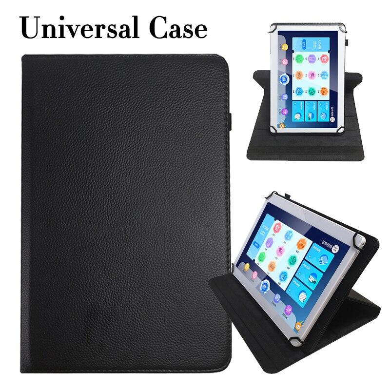 Универсальный чехол для 2021 Chuwi Hipad Plus, защитный чехол-подставка для Hipad X Tablet Pc