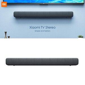 Xiaomi TV Sound Bar Speaker Wi