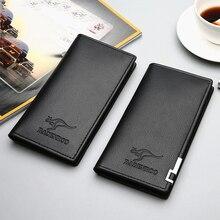New Arrival Men's Wallet…