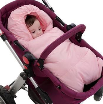 0-12 miesięcy wózek dziecięcy śpiwór zimowe ciepłe koperty dla noworodka zagęścić wózek śpiwór śpiwór dla niemowląt śpiwór tanie i dobre opinie Unisex W wieku 0-6m 7-12m CN (pochodzenie) Śpiwory dla dzieci Sukno baby
