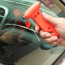 Новый высококачественный Автомобильный аварийный снаряд для
