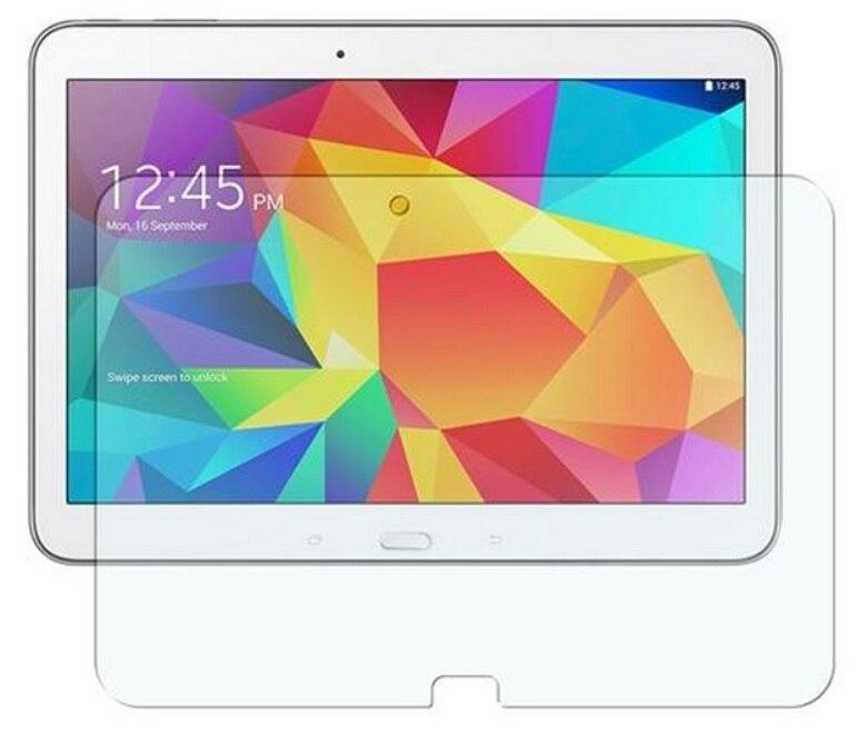 Защитная пленка для планшета Samsung Galaxy Tab 4 7|Защитные экраны для планшеов| | АлиЭкспресс