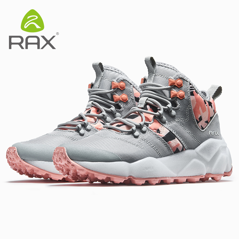 2019 Trend Hoge Kwaliteit Mens Sport Running Schoenen Sneakers Voor Mannen Sport Trekking Running Run Jogging Schoenen Sneakers Man Schuhe - 3