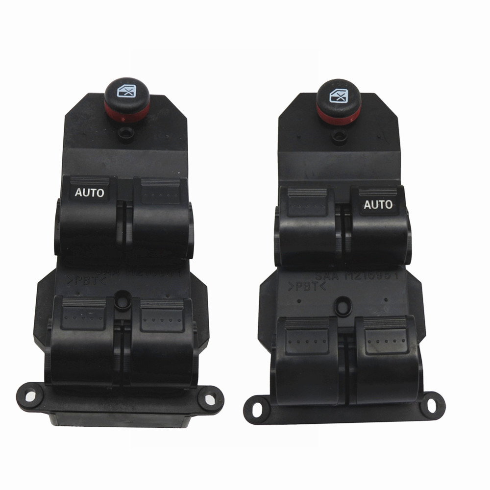 FaroeChi Электрический выключатель питания 35750-SAE-P02 для Honda Fit Jazz GD1 GD3 GD6 1.3L,1.6L,1.8L 2002 2003 2004 2005 2006-2009