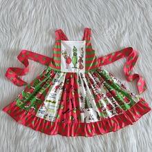 Wholesale Baby girls fashionable clothing