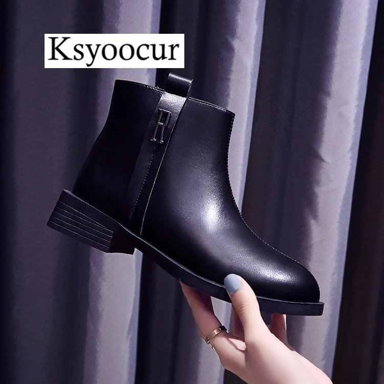 Botas tela (mujer, zapatos) | El mejor producto de 2020