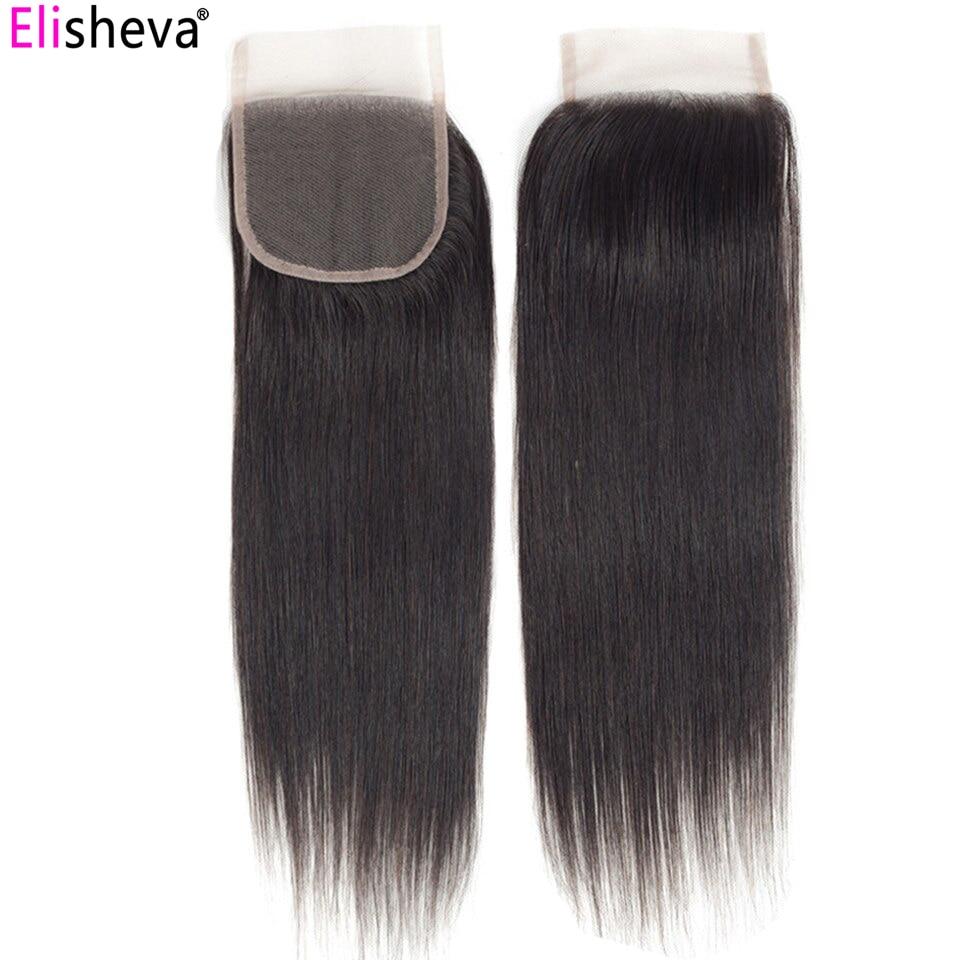 remy peruano feixes de cabelo humano 3 02