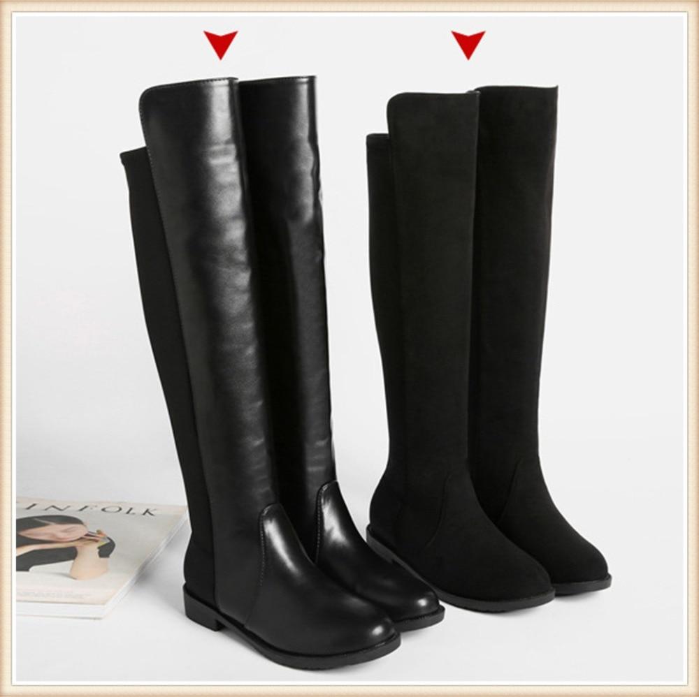 high boots xq10