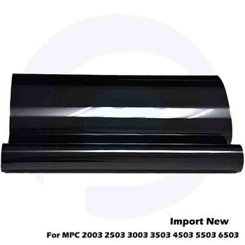 цена на Import New For RICOH MPC 2003 2503 3003 3503 4503 5503 6503 copier IBT belt  Transfer belt Assembly