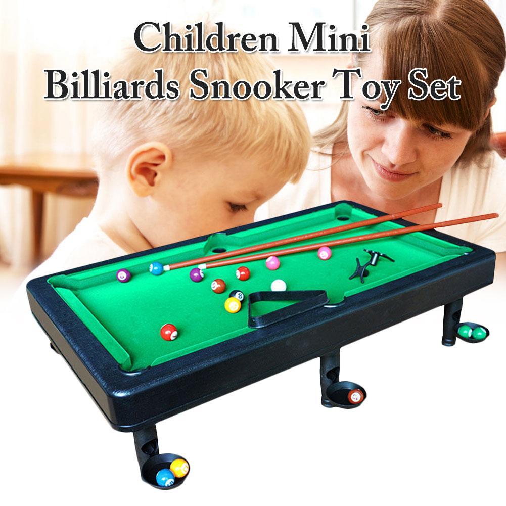 Props Children Toy Fun Mini Simulation
