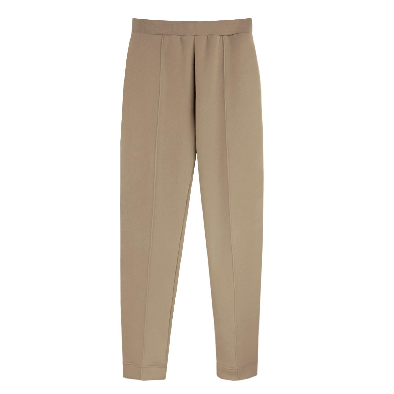 Pants 2-Khaki