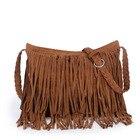 Women s bag European...