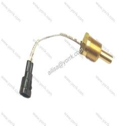 025-28936-000 original authentic york 02528936000 air conditioner temperature sensor 025 28936 000