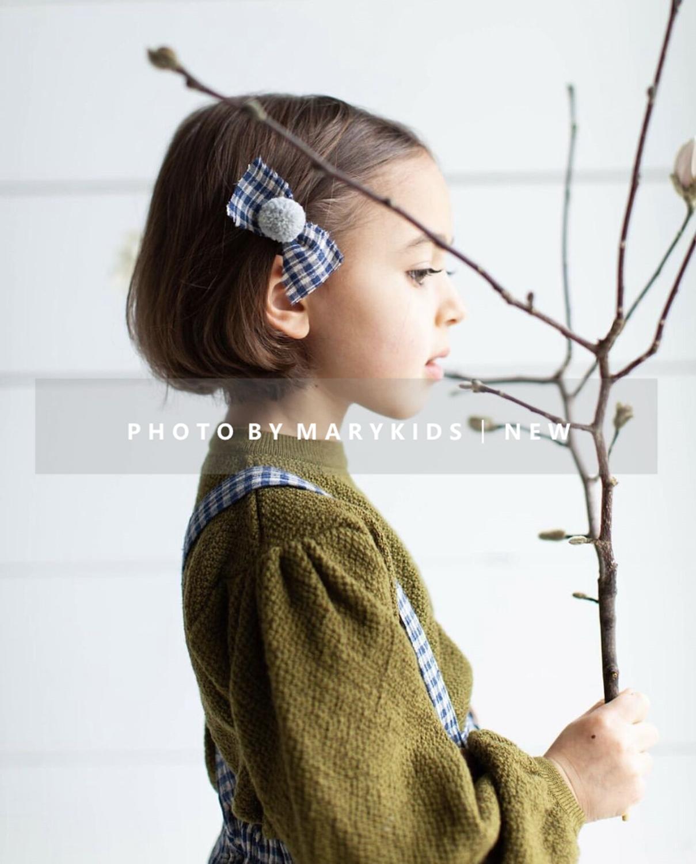 2021 Kids Clothes Toddler Girls Knitted Sweater Winter Dress Boys Leggings Winter Fashion Brand Tops Children Crochet Pullover 4