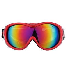 НОВИНКА 2021 лыжи очки для мужчин и женщин УФ защита на открытом воздухе спорт езда на велосипеде сноуборд очки ветрозащитный очки