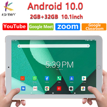 10inch Tablet Pc Android 4g-Phone Wifi Google-Market Octa-Core New FM 2G GPS Bluetooth