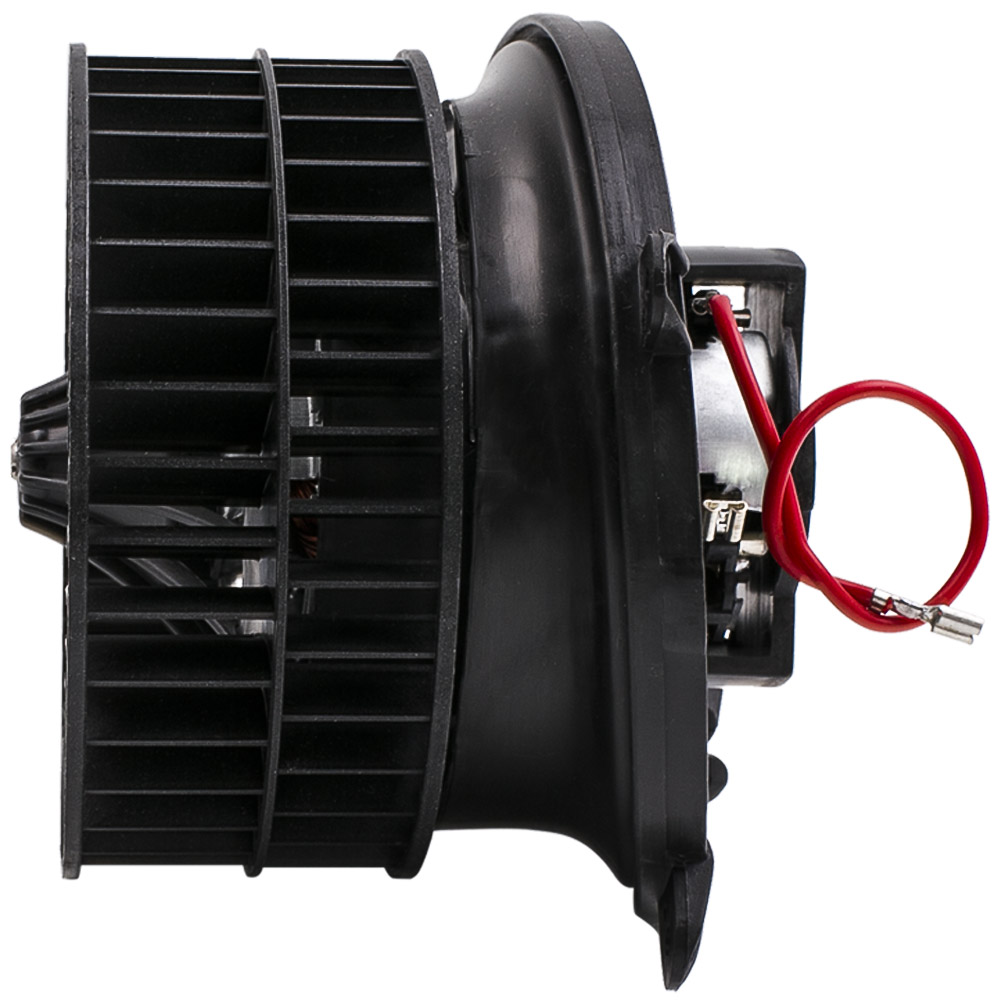 AC Blower Motor for Mercedes W202 C208 R170 CLK320 SLK230 SLK320 2028209342