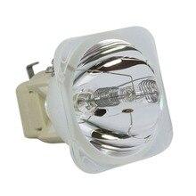 Lambası 7R/osram 7r 230W HRI230W lamba MSD Platinum 7R, yedek Osram lamba 230W Sharpy hareketli kafa ışın ışık ampul sahne ışığı