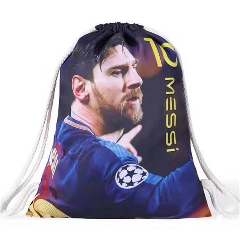 liverpool-manchester-united-chelsea-barcelona-real-madrid-football-club-fans-drawstring-bags-printing-messi-ronaldo-soccer-bags