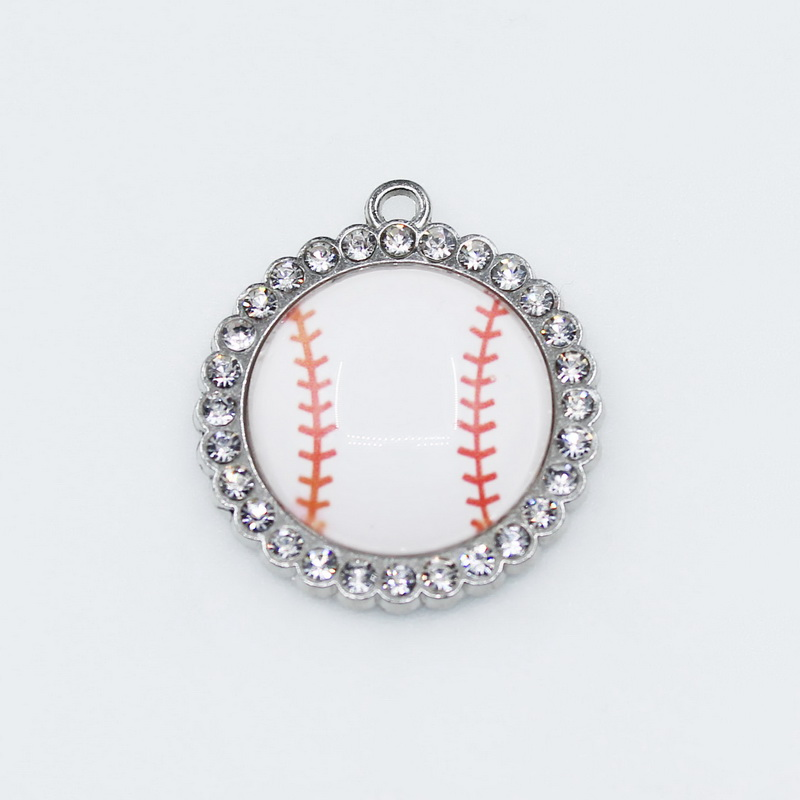 Baseball Charms - Origami Owl (With images)   Origami owl custom jewelry, Origami  owl, Origami owl lockets   800x800