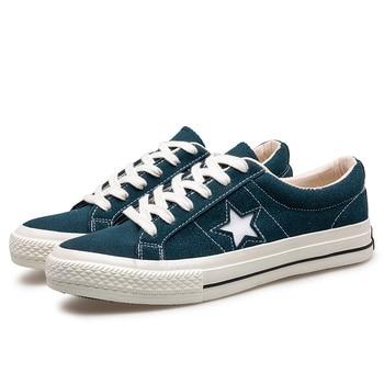 Walking Shoes outdoor canvas shoes men Fashion flat shoes men Low-top flat shoes men Sports skate men shoes  Lace-Up classic недорого
