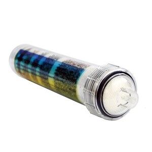 Image 2 - Картриджи фильтры для очистки воды с обратным осмосом