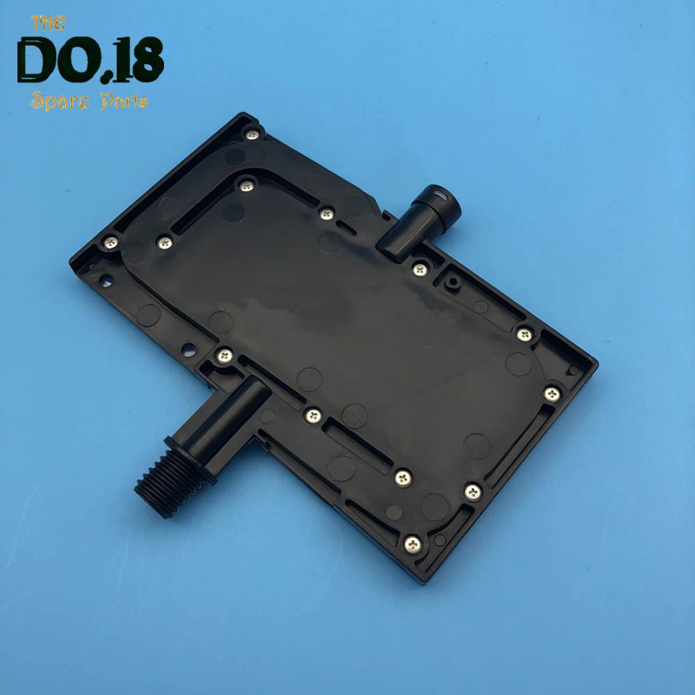 SPT 1020 ink damper for seiko 1020 dumpers filter for Zhongye Icontek Infinity Challenger Witcolor phaeton solvent printer