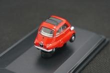 Classic Car Model 76 S001