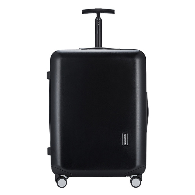 Universal Luggage With T-shaped Handle