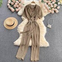 Yujie style summer women
