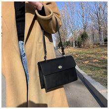 Новинка 2021 модная женская сумка под подмышку текстурная на