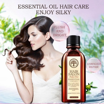 Moroccan Hair Care Essential Oil Moisturizing Nourishing Anti-drying Scalp Repair Damage Hair Treatment Conditioners цена 2017