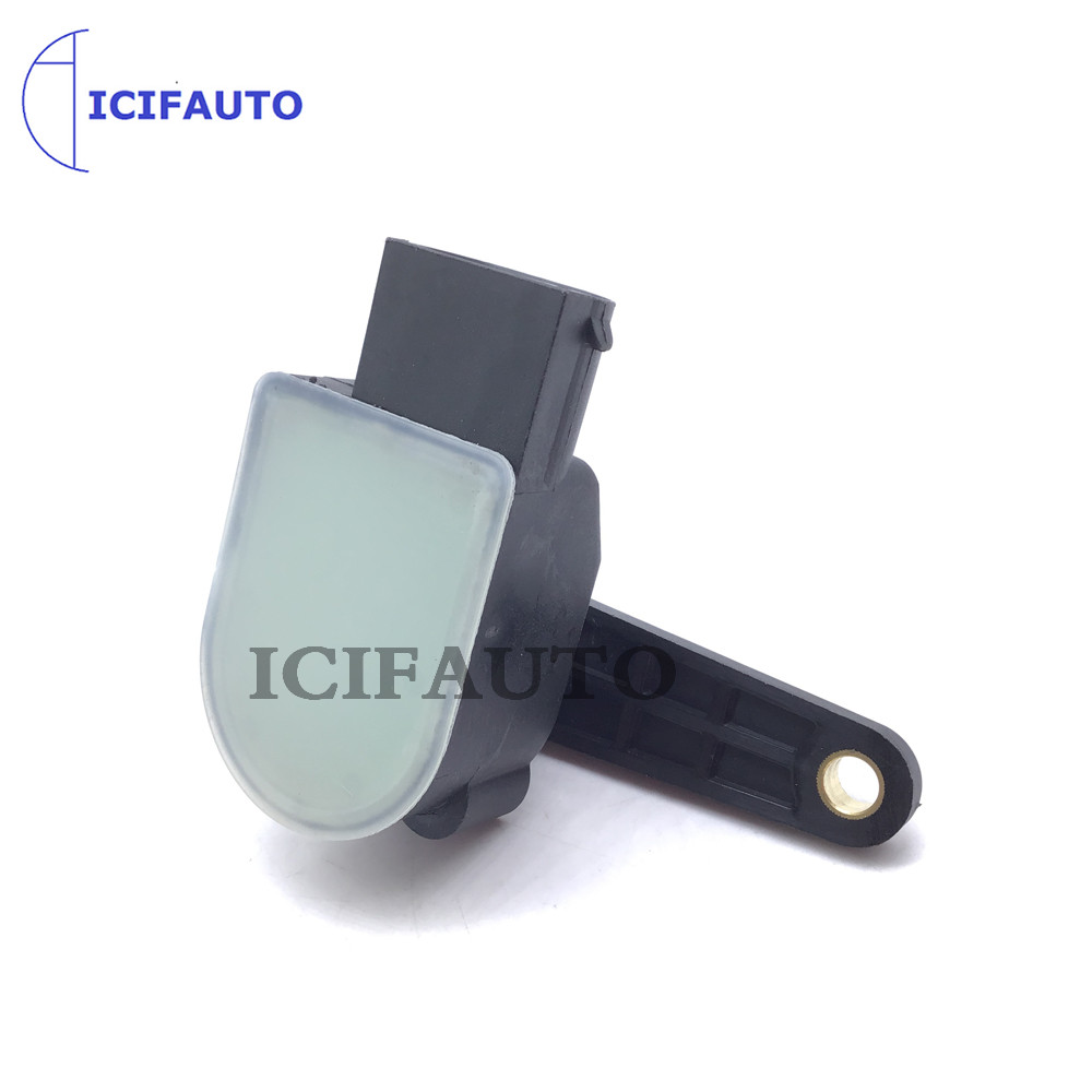 Car Headlight Level Sensor Body Height Sensor for Volkswagen vw Phaeton touareg Audi A4 A6 S4 7L0616571 8E0907503 3D0941286C