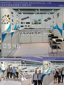 Image 2 - 10ชิ้น/ล็อตใหม่FMG12R TO 220Fในสต็อก