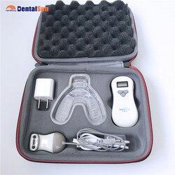 Dentale Ortodontico Massaggiatore Strumento Dentale Ortodontico Acceleratore